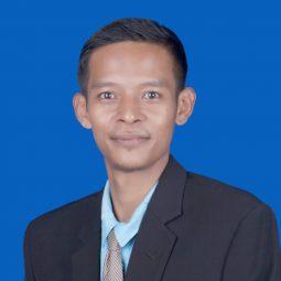 Daniel Joko Susetyantoro