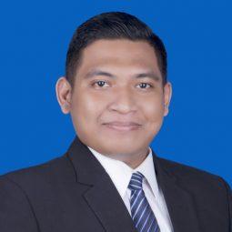 Yulius Anggit Dwi Kuncara