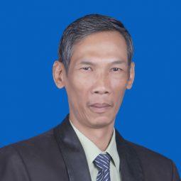 Yohanes Haryanto
