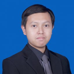 Doohan Kristiawan