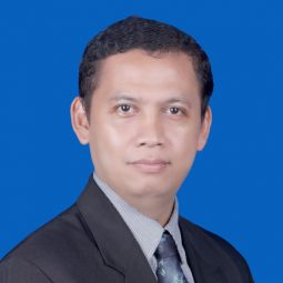 Petrus Sudiyono