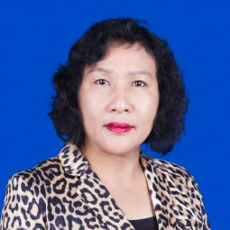 Cecilia Enna Retnowati