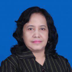 Bernadetta Erawati