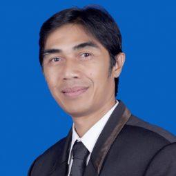 Christianus Pranatahadi