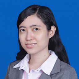 Monica Sendi Afa