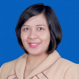 Agatha Novitasari
