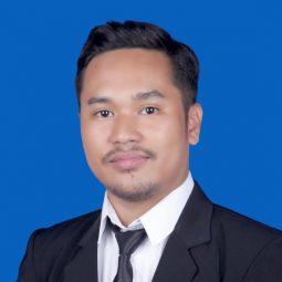 Fahmi Tanjung Albertian