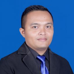 Mikael Jati Kurniawan