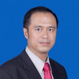 Josafat Aswin Kristantoro