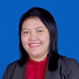 Maria Chrisna Setya Sefiasanti
