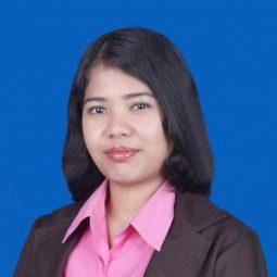 Ediana Prima Widiyaningrum