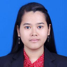 Prisca Anindya D