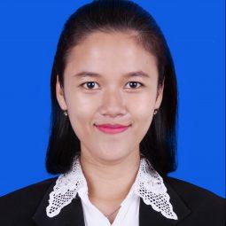 Carolina Yuni Rahastri Kusumarani